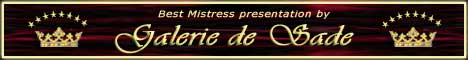 www.galerie-de-sade.de