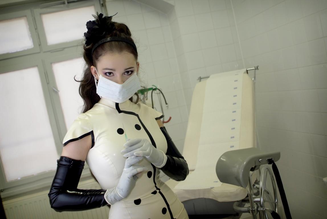 knull kontakt bdsm slave