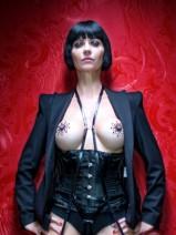 suche erotik joy club deutschland