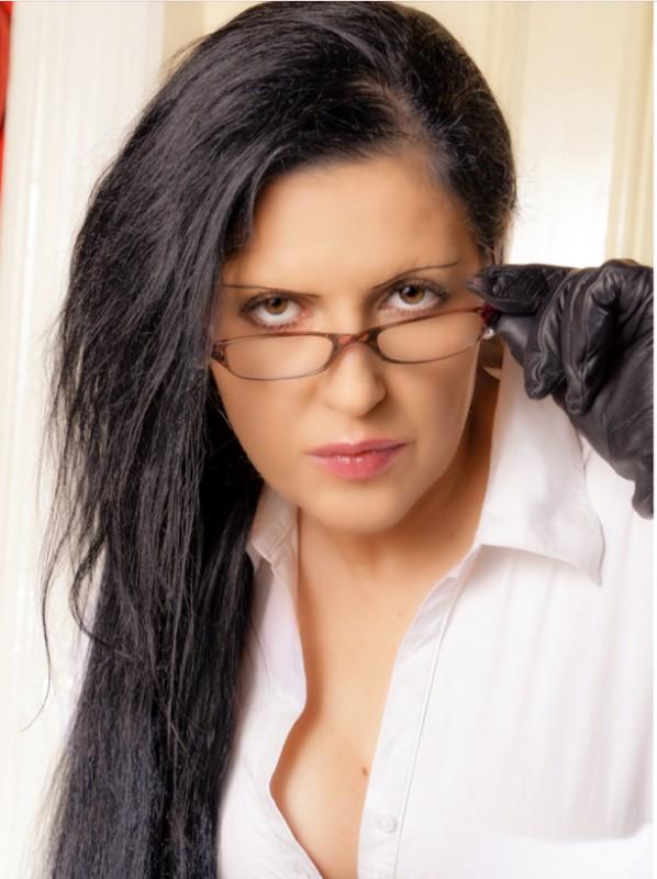 domina klinik erotik odense