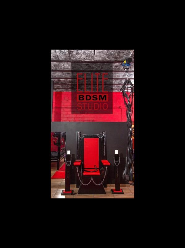 mietstudio elite bdsm mietstudio bei bremen in stuhr brinkum kontakt. Black Bedroom Furniture Sets. Home Design Ideas