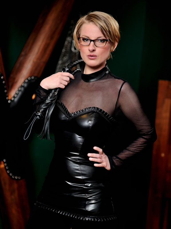 Domina Hannover