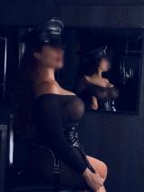 joy club erotik free sex ohne anmeldung