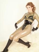 sexkinos in köln f maschine venus 2000