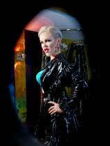 lady leyla frankfurt escort agentur