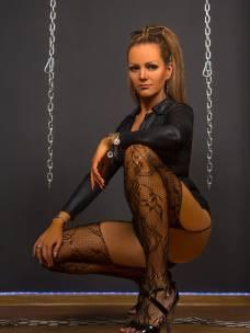 Domina Mistress Bizarrlady Sklavin in Bremen - Femdom-Site 1