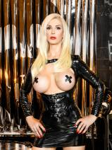 master of bdsm dominastudio hamburg