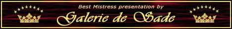 https://www.galeriedesade.com/images/banner/banner5.jpg