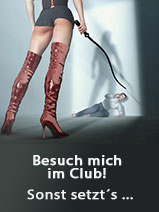 kontakte erotik Bamberg